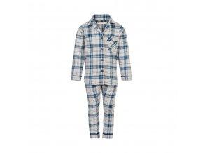 Minymo chlapecké pyžamo 131404-7922