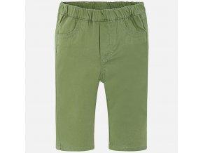 Mayoral dívčí kalhoty se srdíčky 1509_080