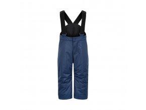 Color Kids dětské lyžařské kalhoty Air Flo 10000 5436-772
