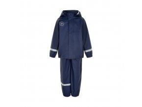 Color Kids dětský oblek do deště  5465-772