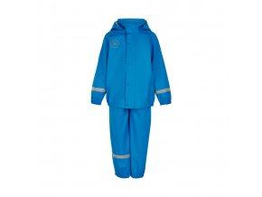 Color Kids dětský oblek do deště  5465-811