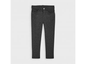 Mayoral dívčí  kalhoty  511-087