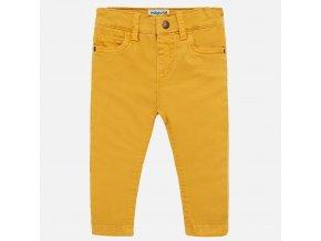 Mayoral chlapecké kalhoty 563_015