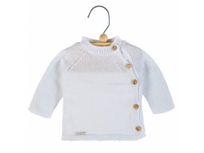 sand stitch star sweater (1)