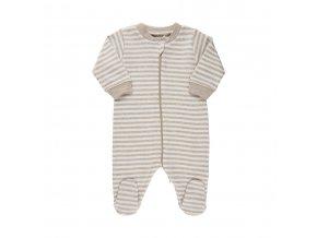 Fixoni novorozenecký overal 422002-2601