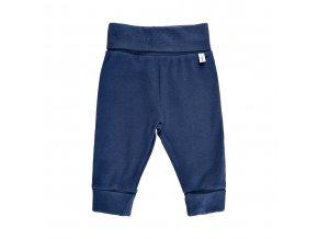 Pippi novorozenecké dětské bavlněné kalhoty 5355-778