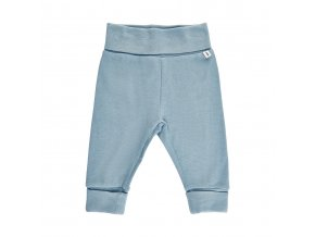 Pippi novorozenecké dětské bavlněné kalhoty 5355-792