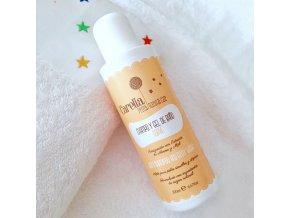 shampoo baby (1)
