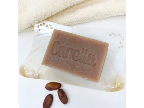 eco cocoa soap (1)