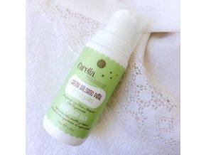 organic diaper balm cream (2)