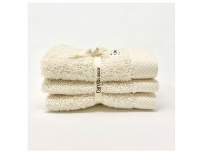 toalla algodon (3)