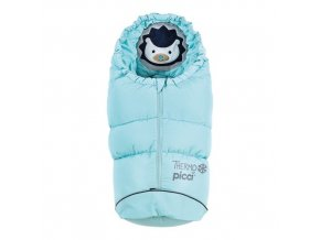 sp1100s24 picci footmuff thermo small water
