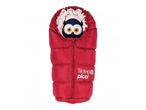sp1200s39 picci footmuff thermo big red