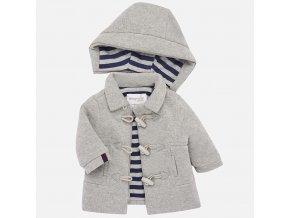 Mayoral chlapecký kabátek 2418