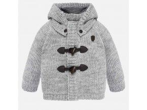 Mayoral chlapecký kabátek 2329