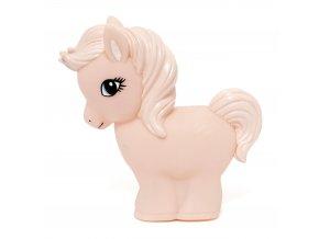 night light little horse peach nl lhp