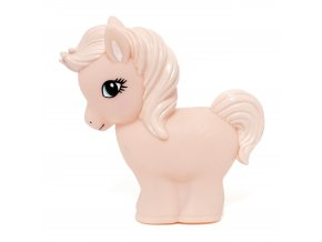 night light little horse peach nl lhp