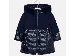 Mayoral dívčí kabát 4419