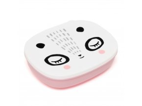 lunchbox mrs panda lb5 b web