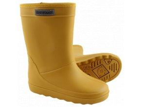 btriton enfant yellow.png.450x450 q85 upscale