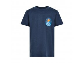 Color Kids chlapecké triko s krátkým rukávem 740261 - 7721