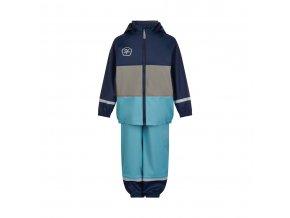 Color Kids dětský oblek do deště 740276 - 7721