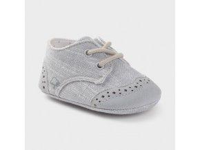 zapatos combinados recien nacido nino id 21 09391 021 800 4