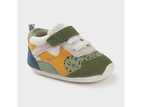zapatos deportivos recien nacido nino id 21 09399 057 800 4