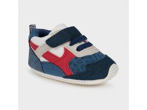 zapatos deportivos recien nacido nino id 21 09399 058 800 4