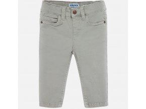 Mayoral chlapecké kalhoty 563_016