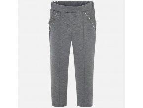 Mayoral dívčí kalhoty 4501
