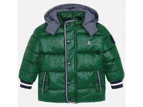 Mayoral zimní bunda 4442_069