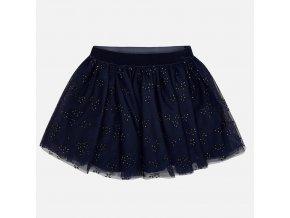 Mayoral dívčí sukně 4901_049