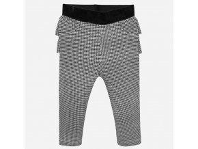 Mayoral dívčí kalhoty 2530_091