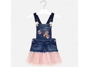 Mayoral dívčí šaty 4913_022