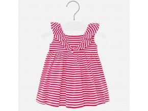 Mayoral dívčí šaty 1940_014