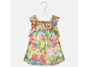 Mayoral dívčí šaty 1939_007