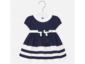 Mayoral dívčí šaty 1916_041