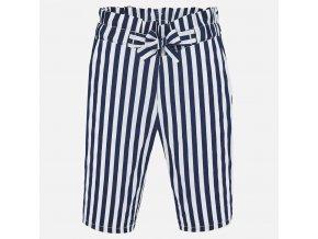 Mayoral dívčí kalhoty 1558_086