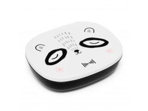 lunchbox mr panda lb4 b web