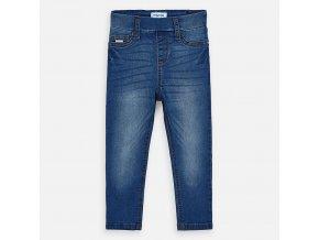 Mayoral dívčí kalhoty 00548-032
