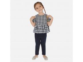 Mayoral dívčí kalhoty 03541-014