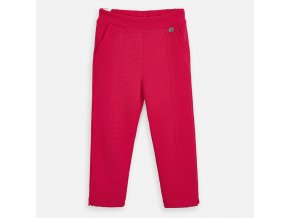 Mayoral dívčí kalhoty 03541-015