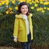 Mayoral dívčí džíny 4502_053