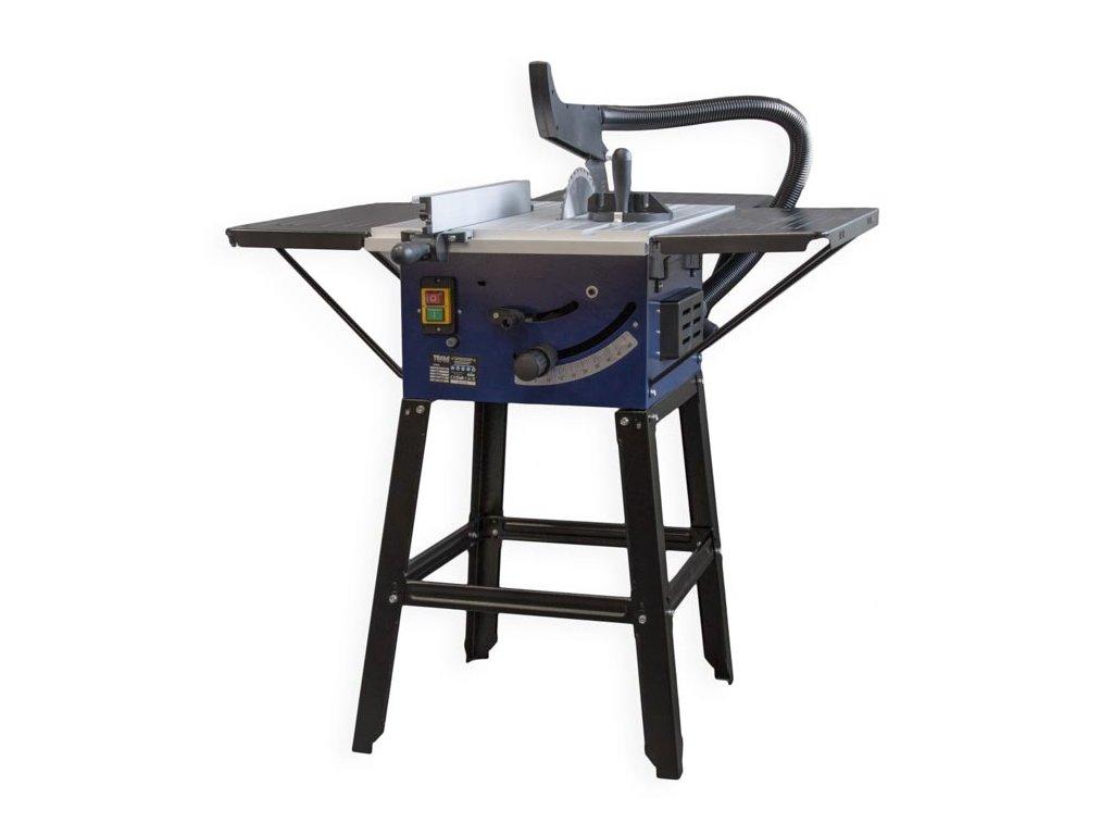 Tuson 130033 Elektrická stolní pila 1 500W, 250mm