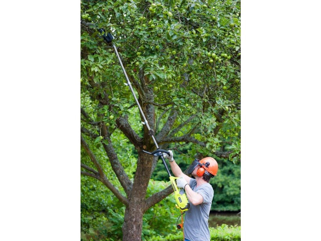 Ryobi RXEX01 Prodlužovací tyč Expand-it