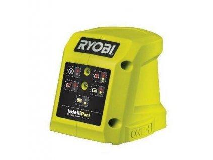 Ryobi BCL18L3H Elektrická nabíječka, 18V, ONE+