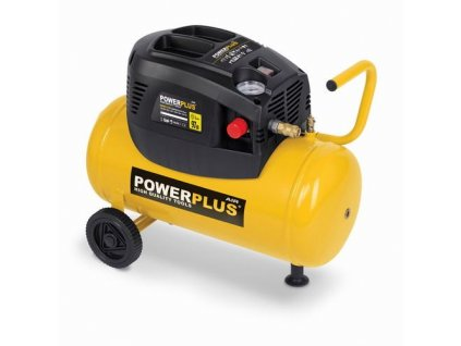 Powerplus POWX1730
