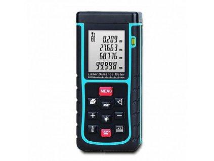 Ven SW-E100 Dálkoměr laserový 106088, 100m
