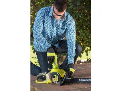 Ryobi OES1813 Modul eStart ONE+, 1x 1,3Ah/18V Li-ion  + prodloužená záruka 2+1 rok ZDARMA + SMservis - bezstarostné zajištění opravy